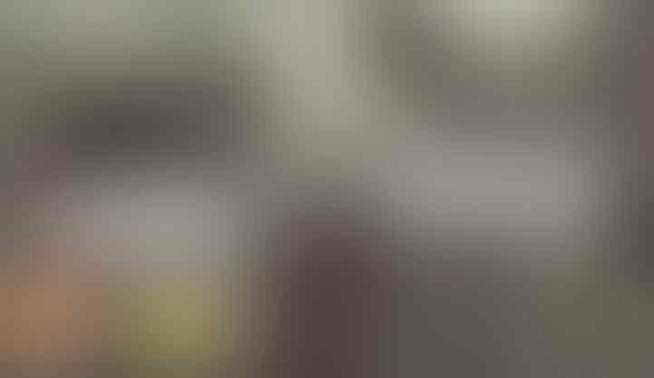 Habib Rizieq Minta Real Count Disetop, KPU: Kami Tak Bisa Ditekan