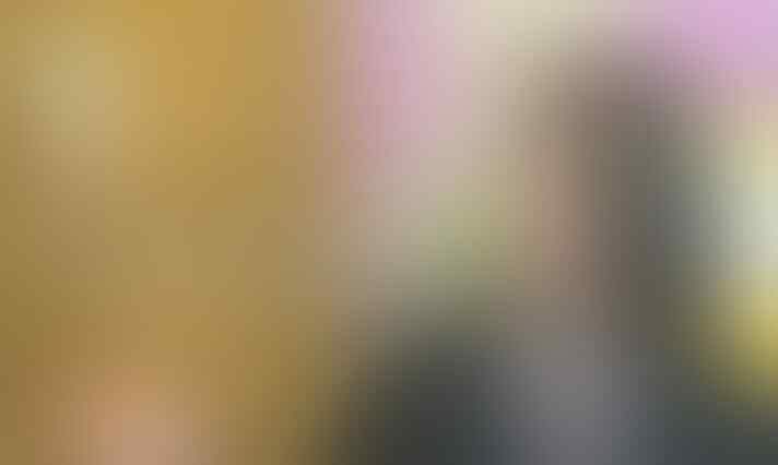 Situng Dianggap Meresahkan, BPN Laporkan KPU ke Bawaslu