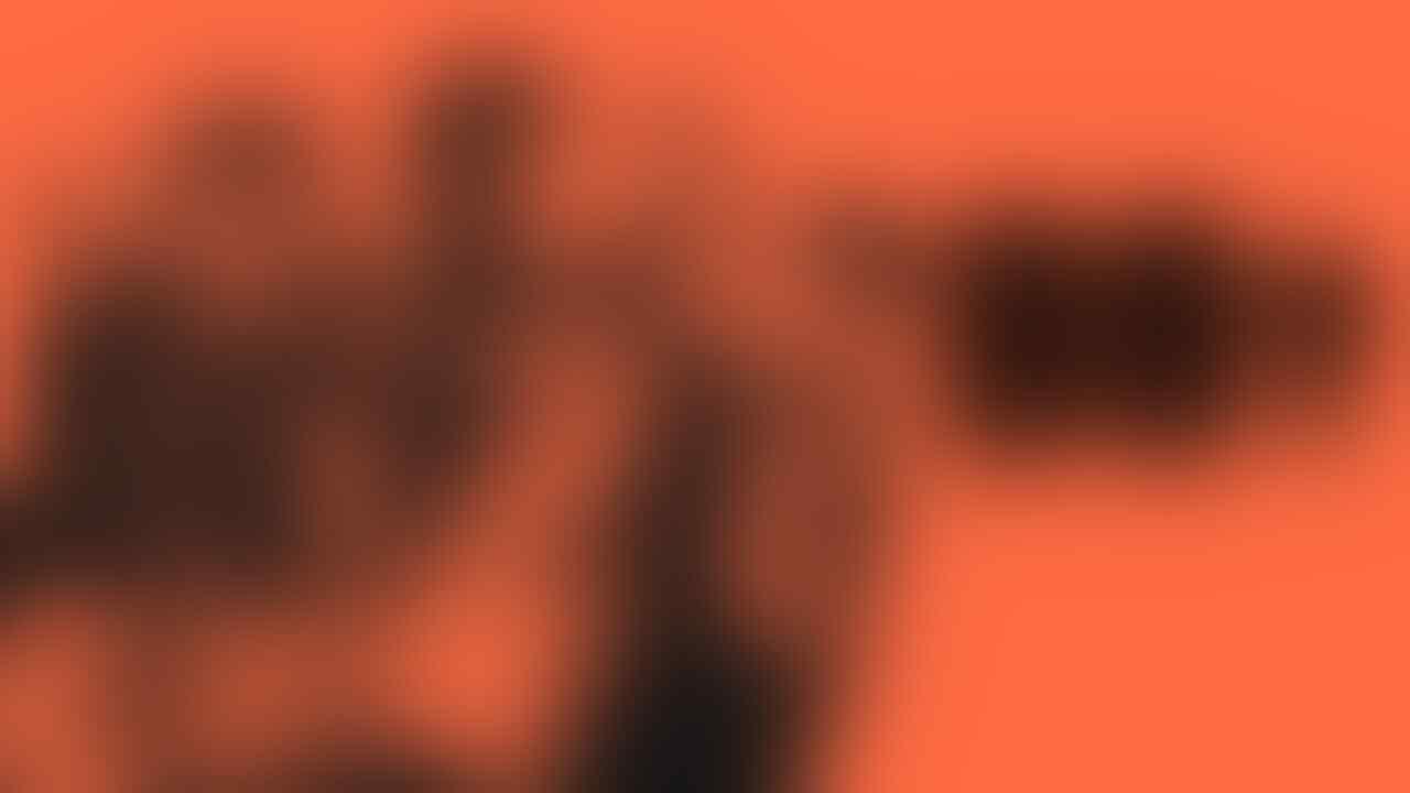 Millenials Wajib Tau, Inilah 5 Musisi Terpopuler dibawah Naungan 88rising!