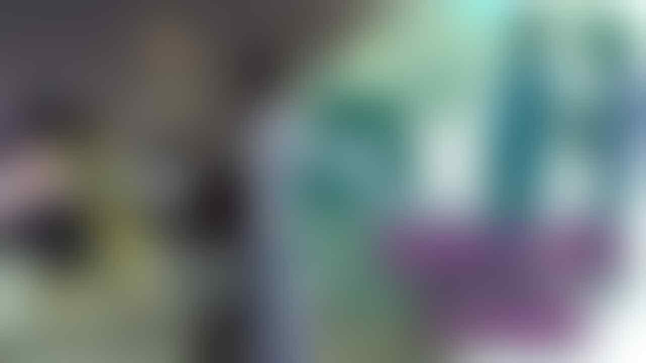Menjamurnya Tren Konten VIDEO 'SETTINGAN' Di Youtube Yang Semakin Marak