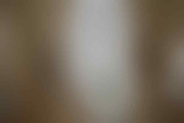 Alasan Rasional Kenapa Kebanyakan Orang Indonesia Kurang Suka BAB di Closet Duduk
