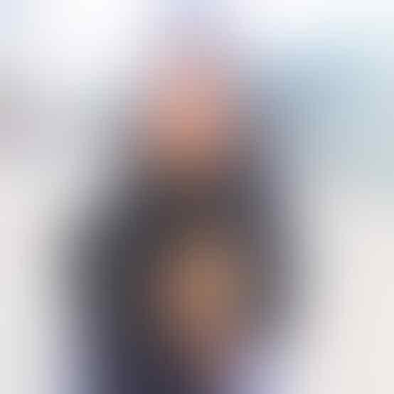 Viral Sumbangan Rp 1000, Pria Berbaju Putih Ini Marahi Karyawan Indomaret