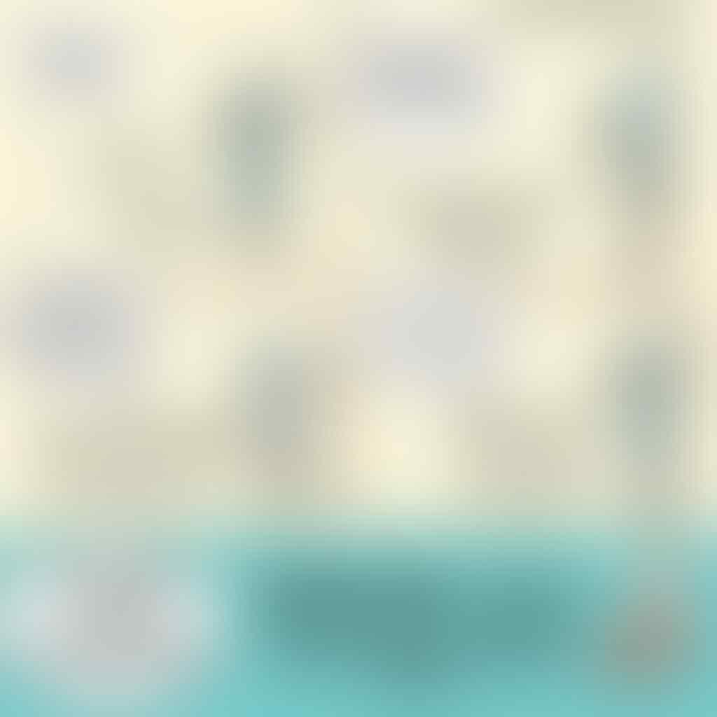 Imigrasi: Prabowo ke Brunei pada 16 Mei 2019