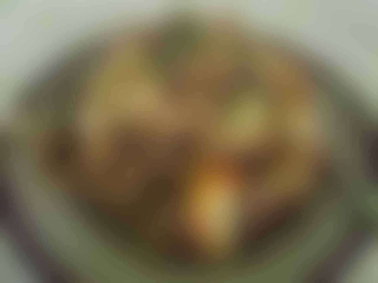 10 Makanan Enak di Grobogan/Purwodadi yang Cocok untuk Kuliner Mudik