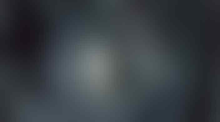 Disangka Kabel Bom, Ini Benda di Tubuh Wanita Bercadar Saat Rusuh 22 Mei