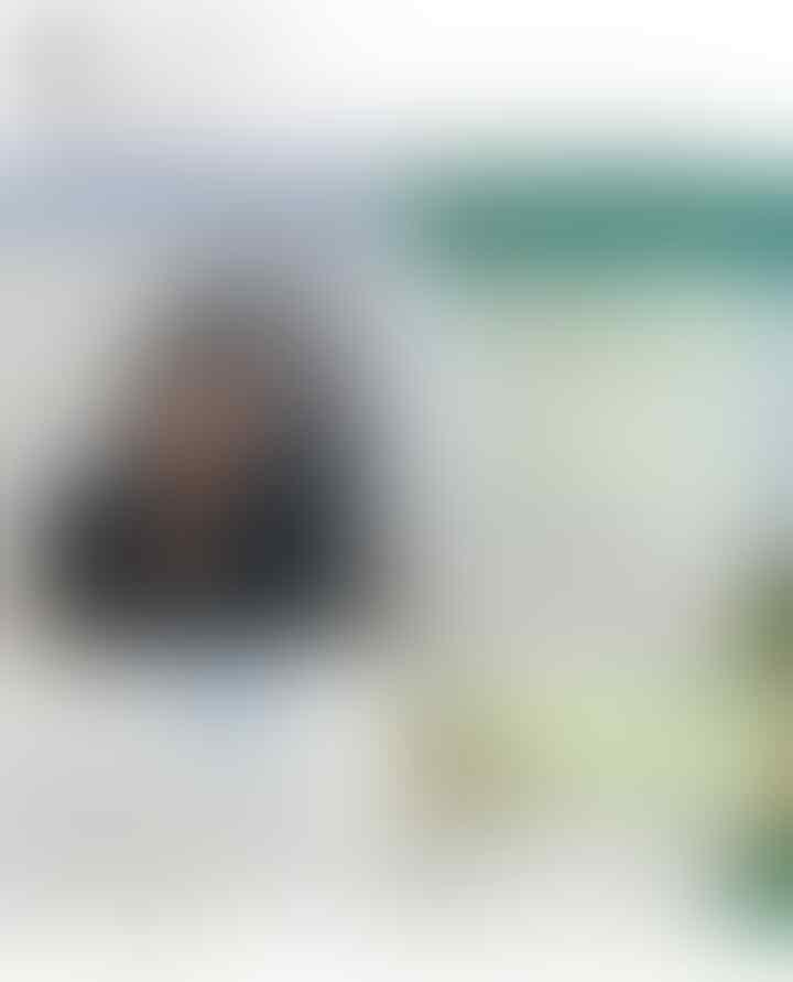 Diisukan Meninggal, 'Margaretha Nainggolan' Ngadu ke Polres Tangsel