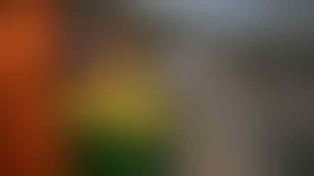 Anies: Warga DKI Bisa Beraktivitas Normal Pasca-kerusuhan