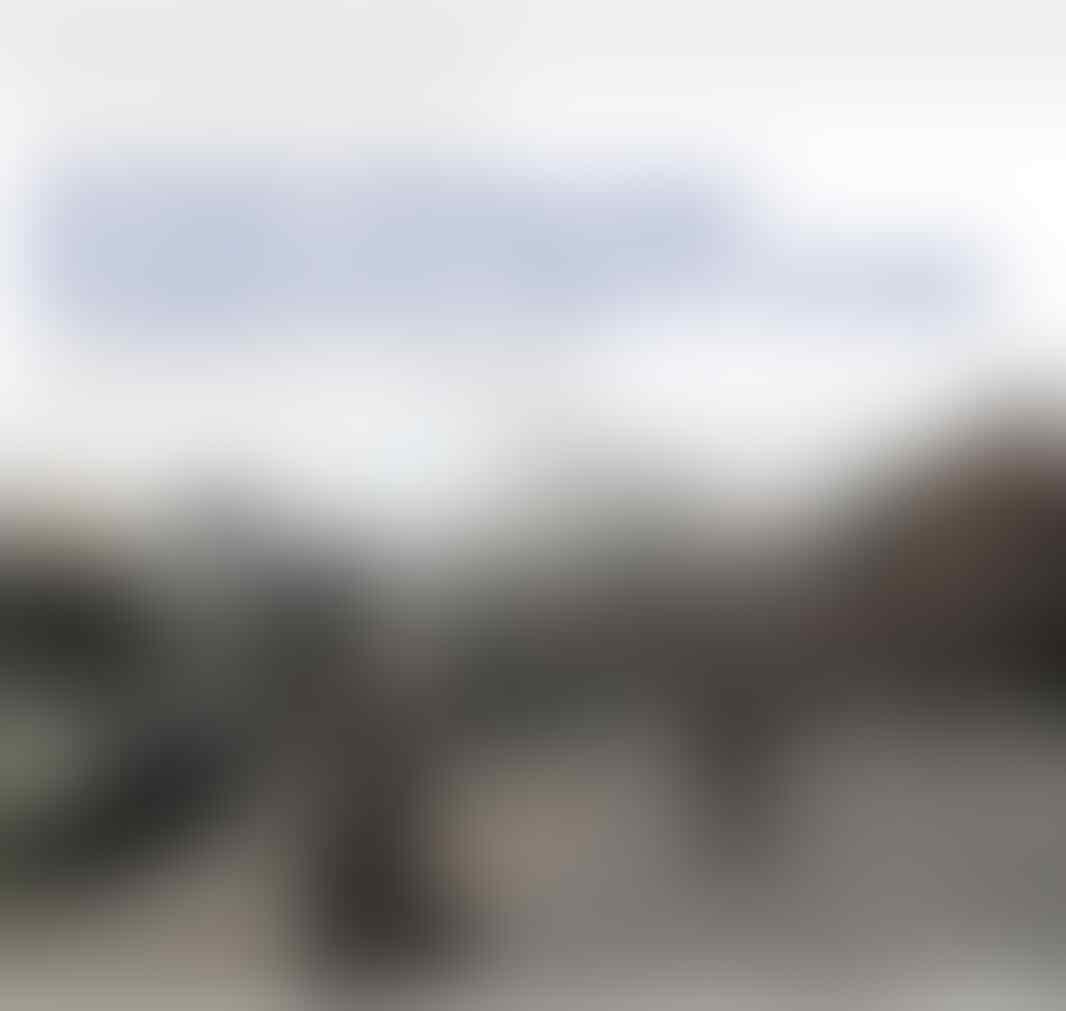 Disindir Tak Support Polisi, Anies: Kita Hadapi Musuh Sama, Para Perusuh