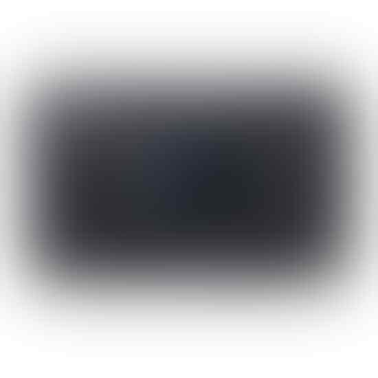 5 Kamera Mirrorless Dibawah 10 Juta