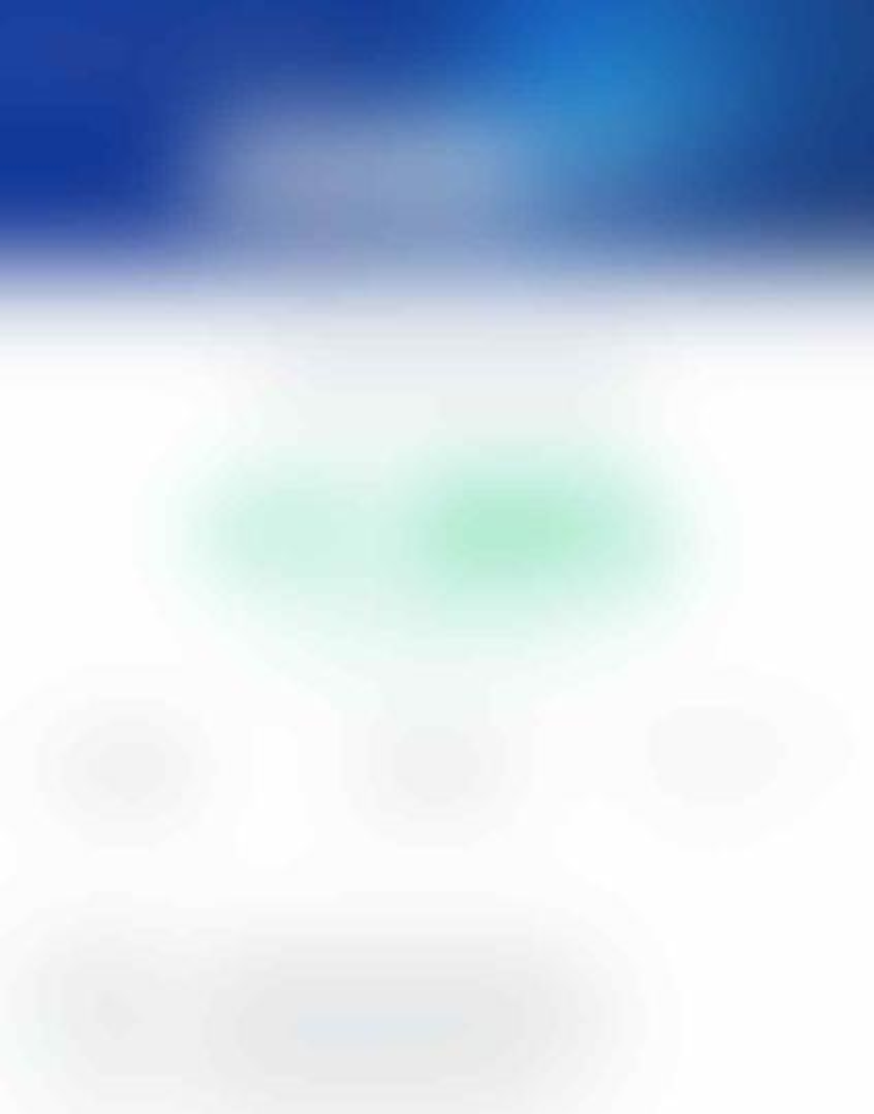 [liong777] - ★★★ Free Crypto Trading Bot dan Portfolio Tracker ★★★