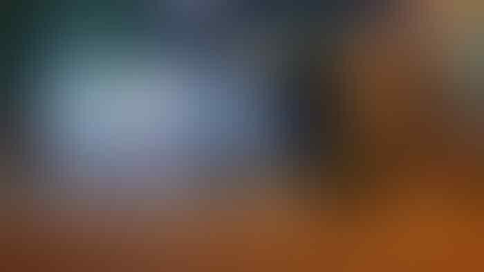 Pelaku Bom Bunuh Diri di Sukoharjo Masih Hidup dan Sekarat, Berikut Videonya!