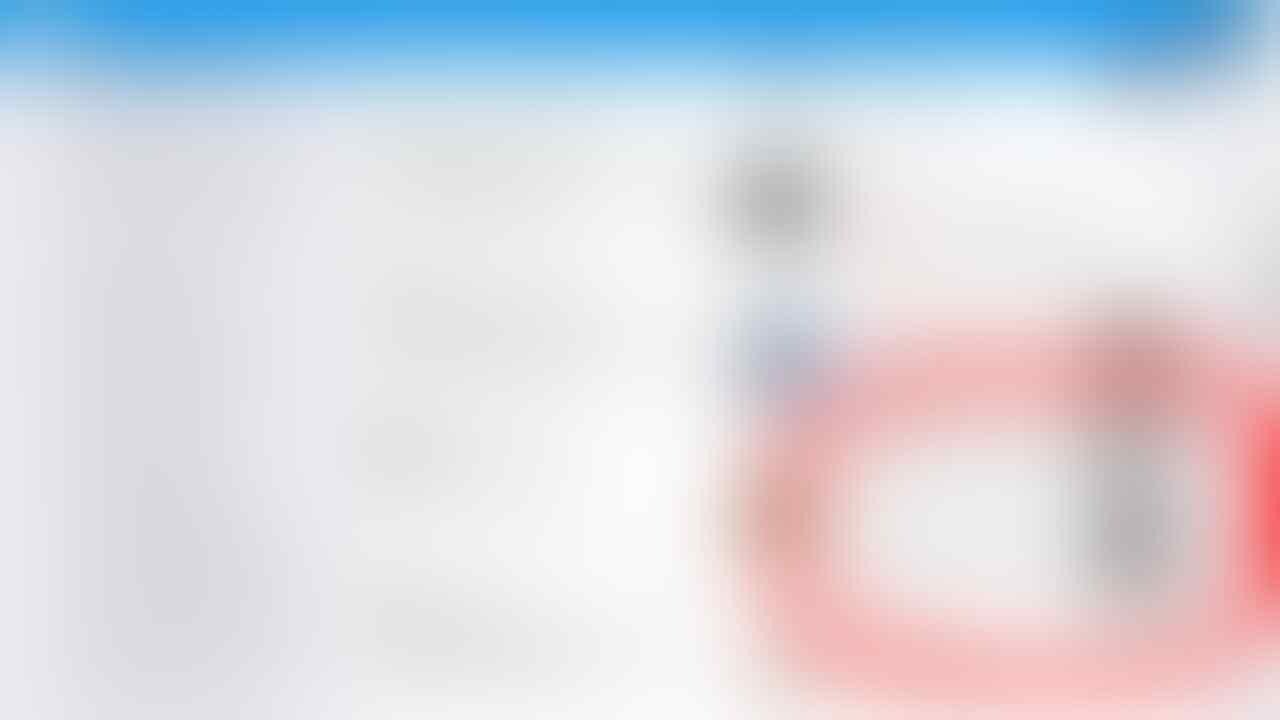 [12th RB] AYO BARENG-BARENG MENDAKI GUNUNG SLAMET 3428 mdpl