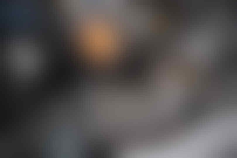 Harga Swingarm Carbon MotoGP, Bisa Beli Alphard 4 Biji