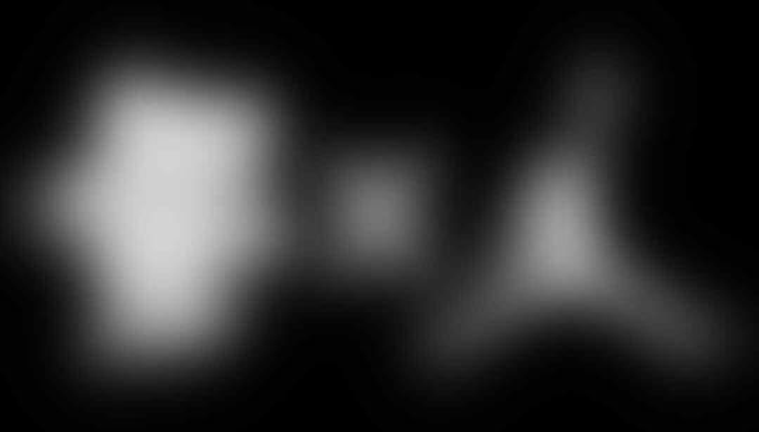 Siapa sih KAWS dan Kenapa Karyanya Begitu Fenomenal?