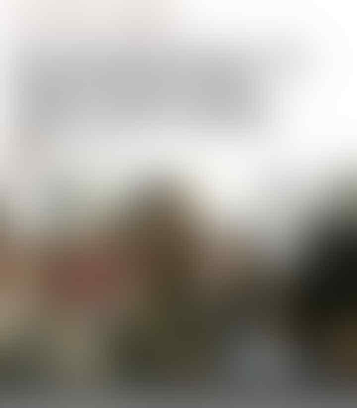 Agus Maksum Umbar Tudingan di Sidang MK, Buktinya Belum Siap