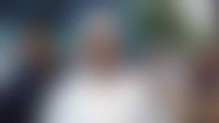 Diskualifikasi Jokowi Curang, Prabowo Menang