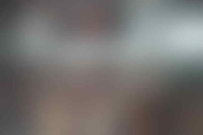 Bantah Radikalisme di KPK, Saut: Jangan-jangan Penilaian Itu Dari Jenggot dan Kumis