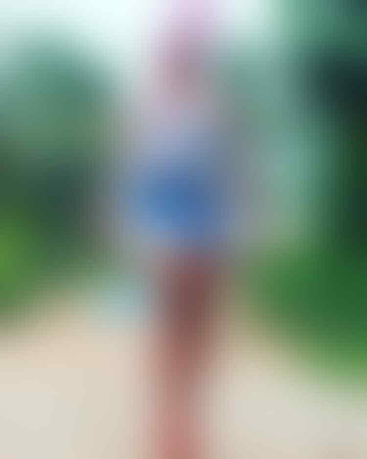 Fakta-fakta Pengangguran Jadi Dukun Cabuli 20 Gadis di Garut