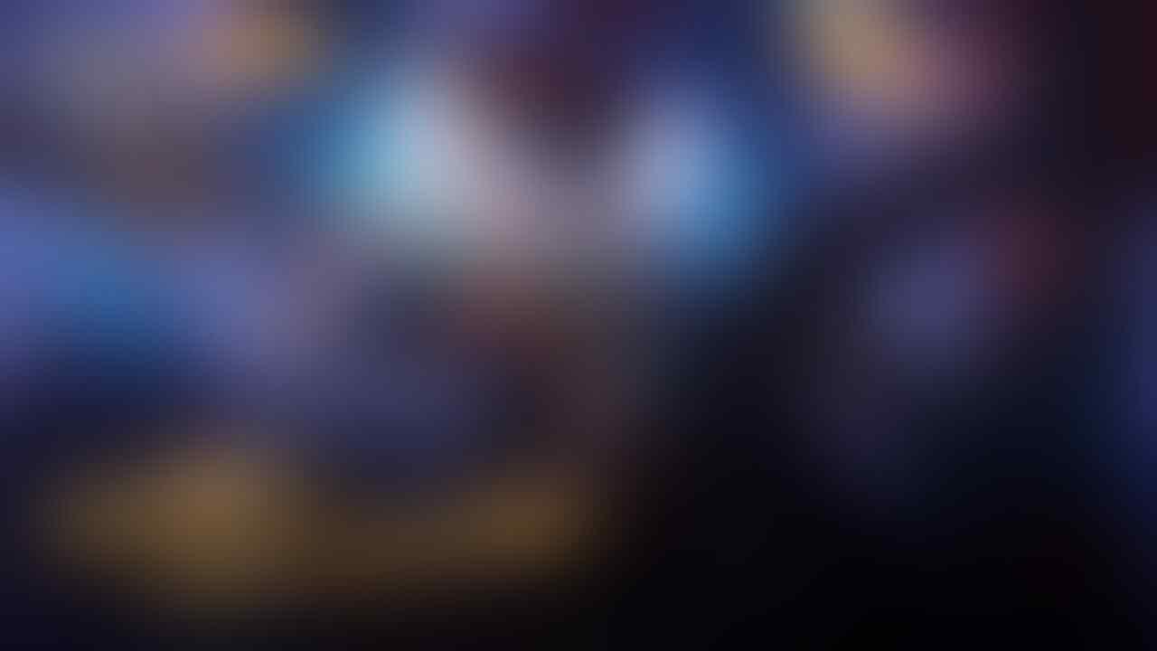 [MLBB] Season 13 Mobile Legend dimulai 7 hari lagi