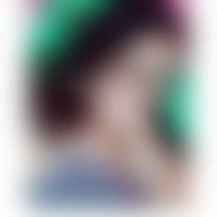 Psikolog: Stop Bullying Pemeran Video Porno Banyuwangi
