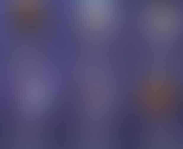 [LOUNGE] Mobile Legends Bang Bang 5vs5 Fair MOBA for Mobile 3 Lane - Part 7