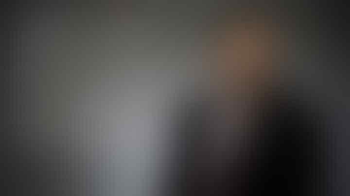 Digugat Karena Kualitas Udara Jakarta Buruk, Ini Tanggapan Anies