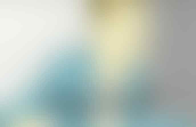 FPI: Siapa Yang Bikin Habib Rizieq Overstay, Bayar!