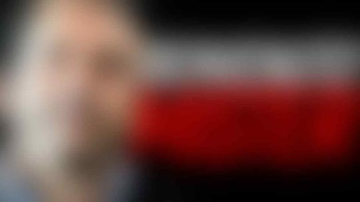 Milanisti Kaskus | Forza Milan, siamo tutti con te | Stagione 2019-2020