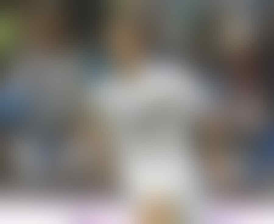 ★REAL MADRID Club de Fútbol Season 2018/2019 -REYES DE EUROPA - ★