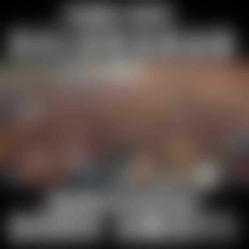 Mbak Tutut: Pak Soeharto Berhenti, Bukan Mundur
