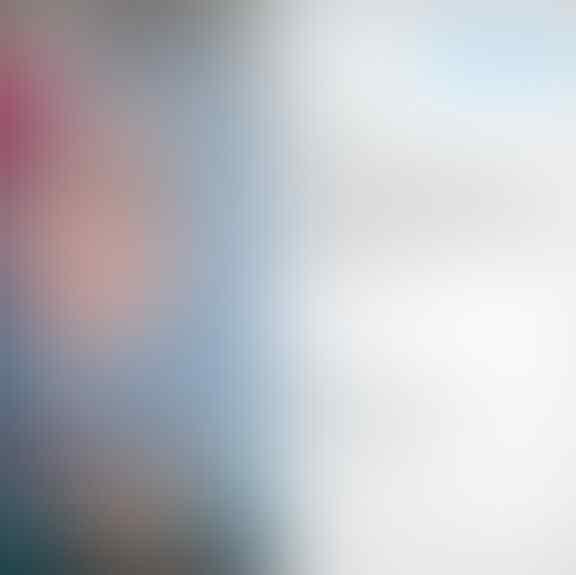 Kirim Pesan Permohonan Maaf, Lisa Marlina Berdalih Typo dan Ajak Damai