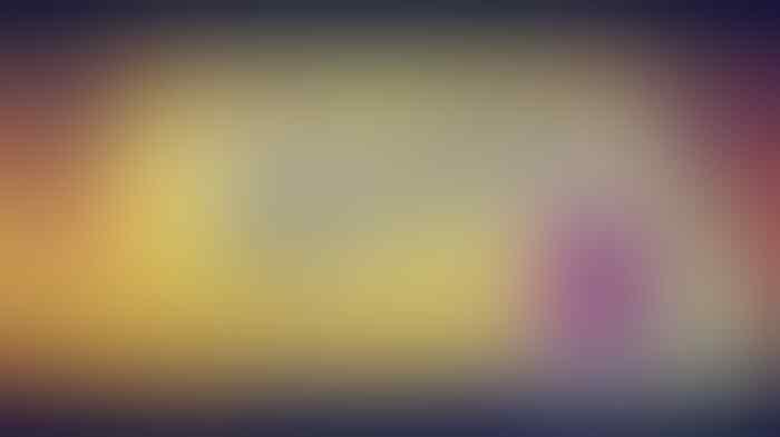 Amien Rais Minta Jatah Menteri, PSI: Kasihan Pendukung Dibohongi dengan Dalil Agama