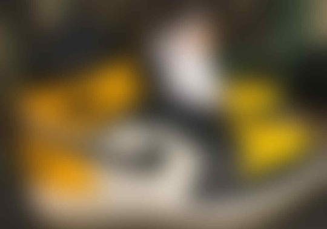 Sepuluh Sneakers Air Jordan 1 yang Termahal. Ada yang Hampir Rp 100 juta Gan!