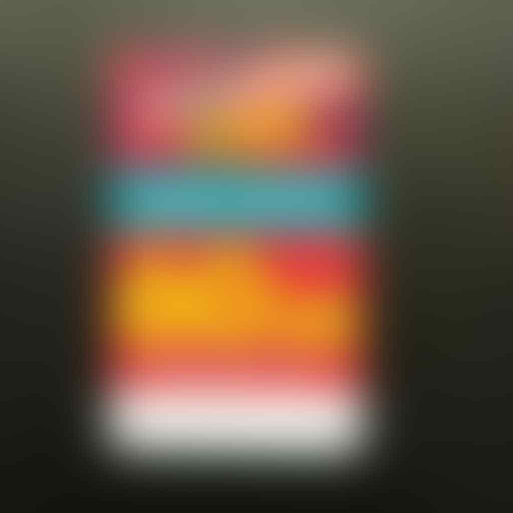 [COMMUNITY] ▂▃▅▇█▓▒░۩۞۩ REBORN | All About Smartfren #LiveSmart ۩۞۩░▒▓█▇▅▃▂ - Part 2