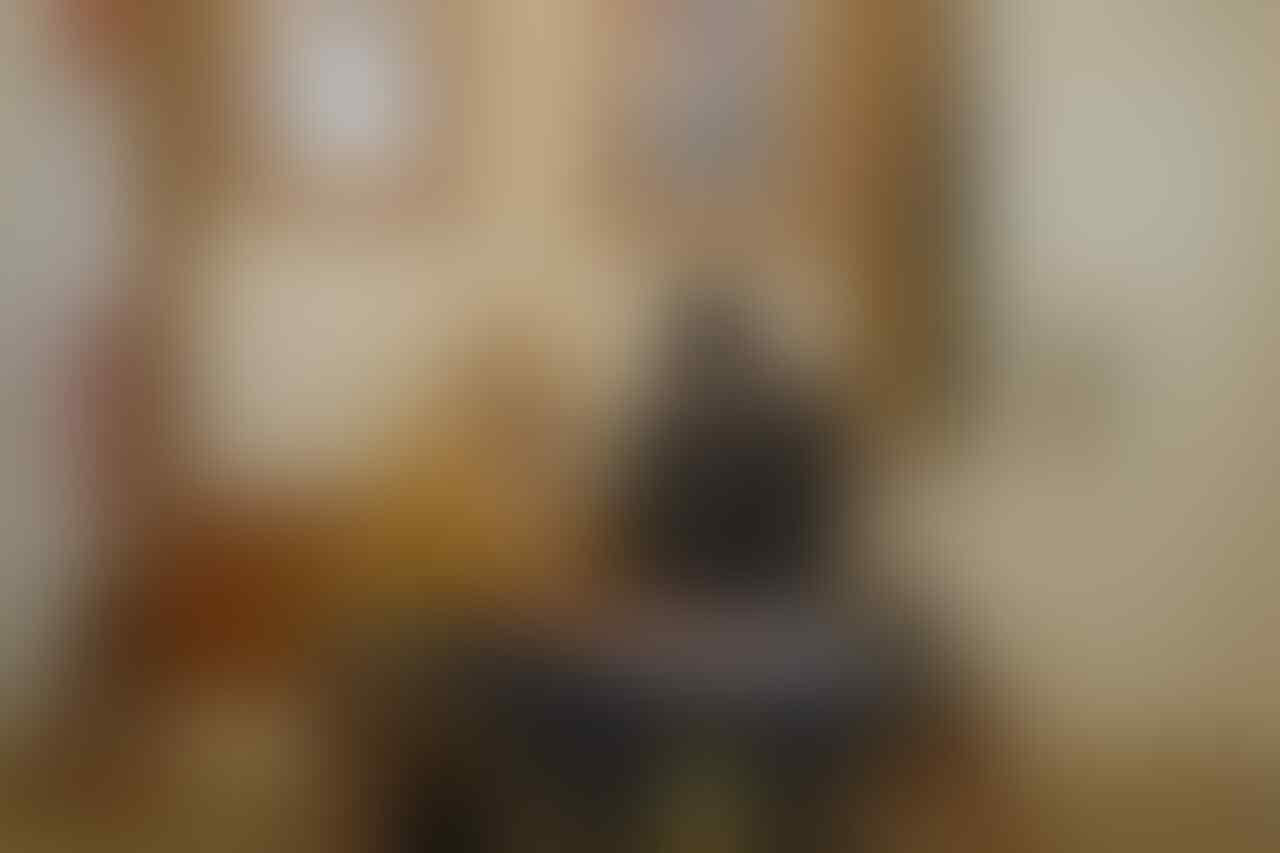 Pemkab Cianjur Komitmen Dukung Program JKN-KIS Menuju UHC 2019