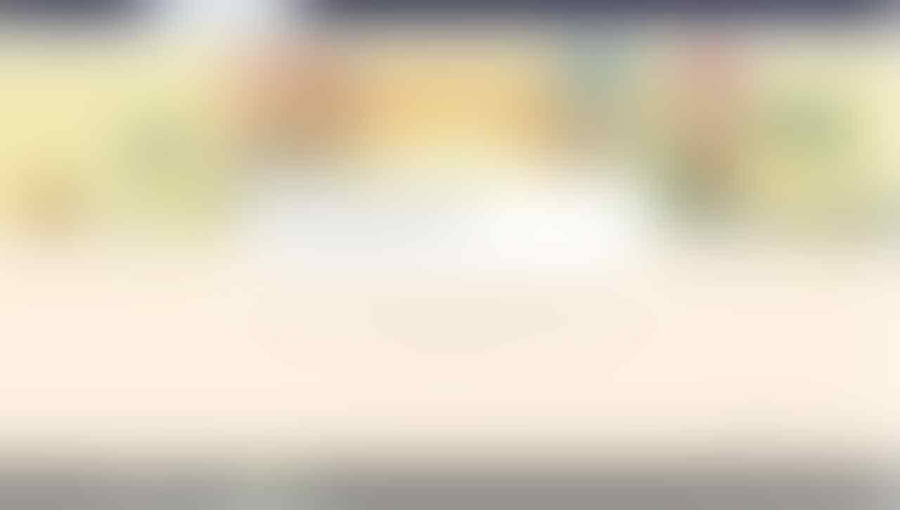 [EDU EVENT] HARI PRAMUKA KE 58