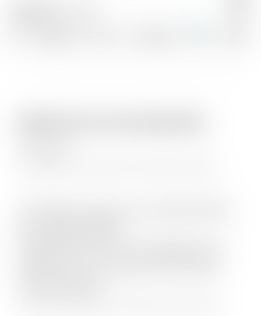 All About MyRepublic [Eks Innovate] by Sinarmas Group - Part 2