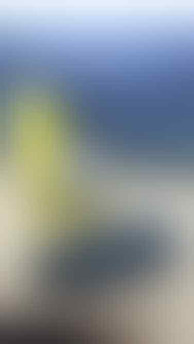 [LOUNGE] PODS - CLOSED SYSTEM - MTL (review, diskusi, pamer, masuk sini!)