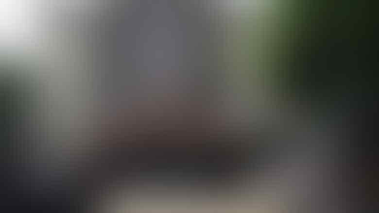 Polisi yang Tembak Mati Bripka Rahmat Effendy Resmi Ditahan