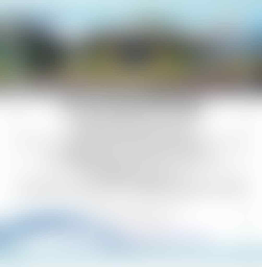 Info Pekerjaan <update Tiap Hari> - Part 1