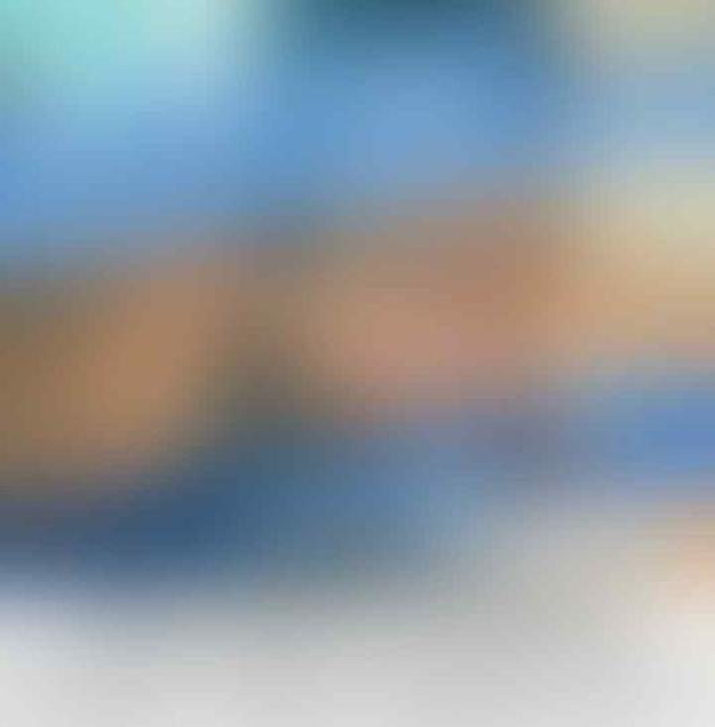 Siapa Kimi HIme? Sang Ratu Clickbait Youtube Indonesia