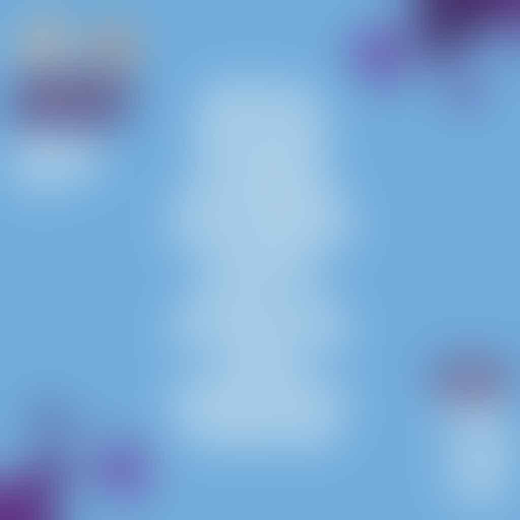 ✥ Manchester City 2019/2020 - Citizen Kaskus ✥ #ᏕᕼΔᏒƘTΣΔᗰ ✔