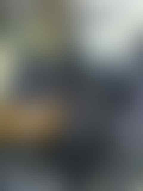 Aceh Tertibkan Perempuan Duduk Ngangkang di Atas Motor