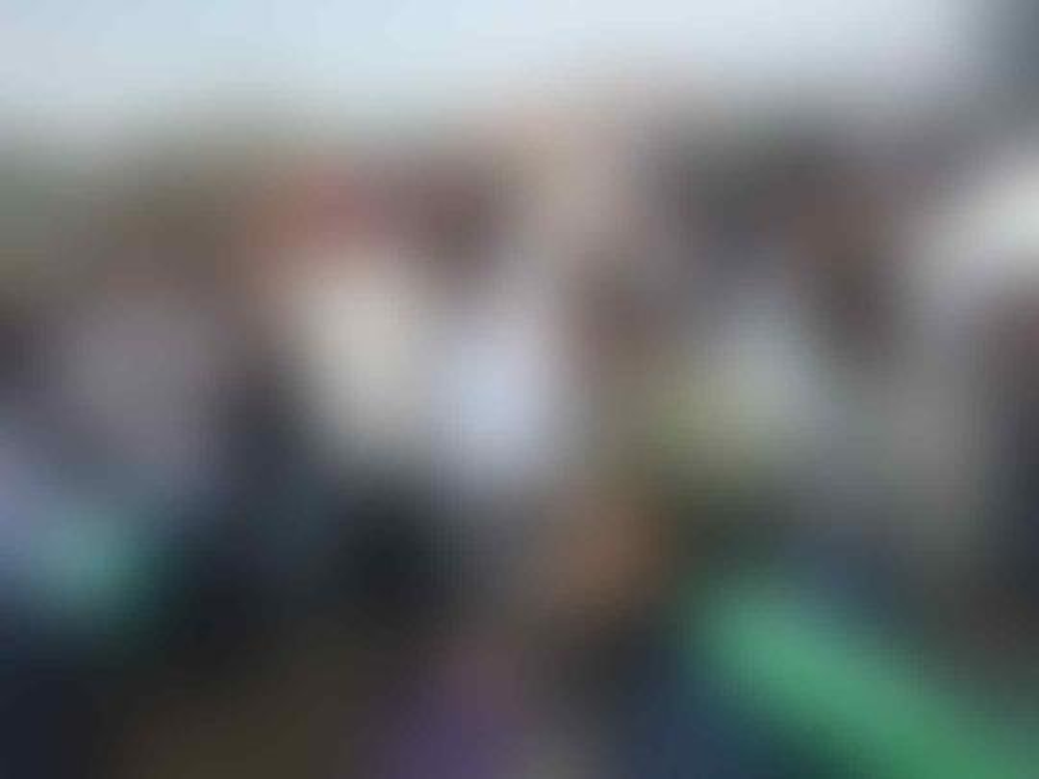 Emil Minta Pertamina Tuntaskan Ganti Rugi Warga Terdampak Tumpahan Minyak Di Karawang