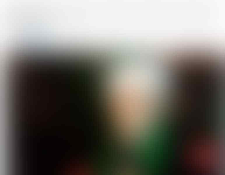 Gus Wafi': Habib Rizieq Diminta Pimpin Doa oleh Keluarga Mbah Moen