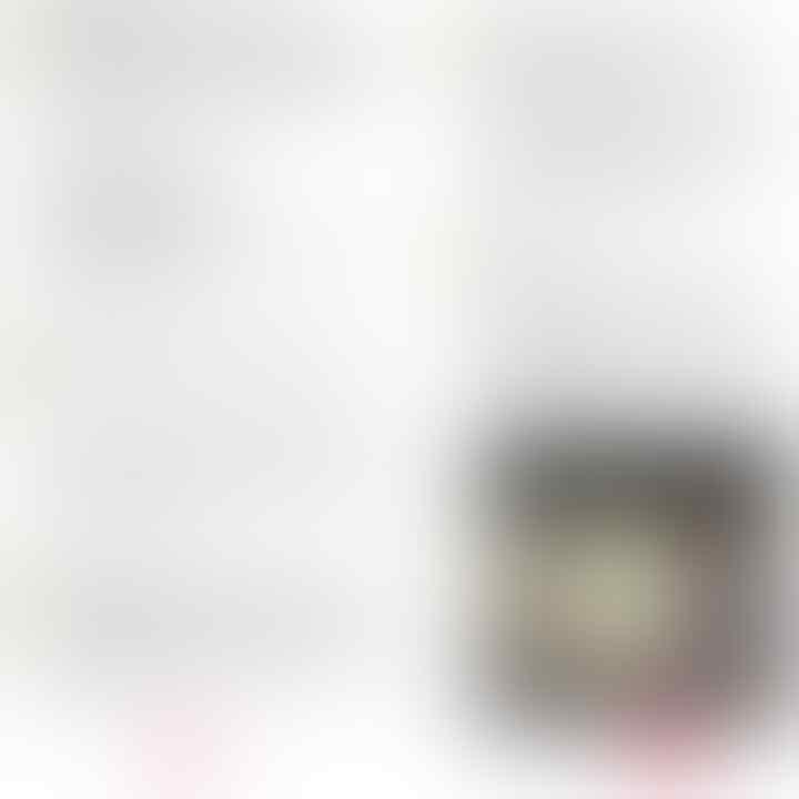 Viral! Kisah Cinta Online Perantau Korea Yang Berakhir Nelangsa