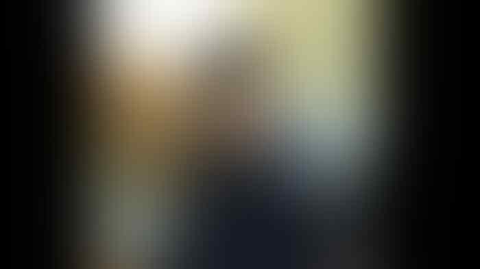 Ini Dia Sosok Penyiram Bensin yang Sebabkan 3 Polisi Cianjur Terbakar Hidup-hidup