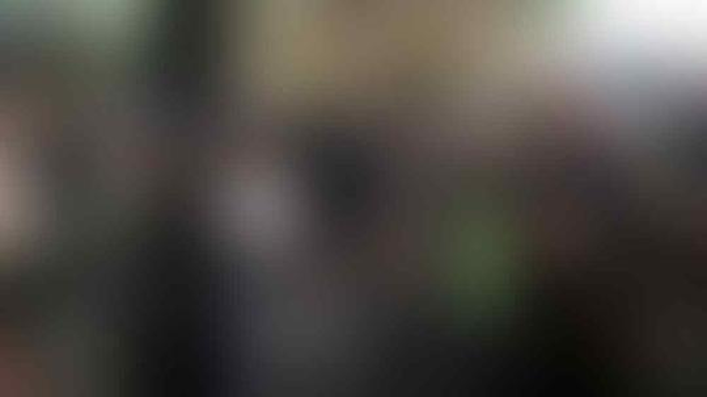 TNI di Papua Ditembaki KKSB Lagi, Kali Ini 2 Anggota TNI Terluka