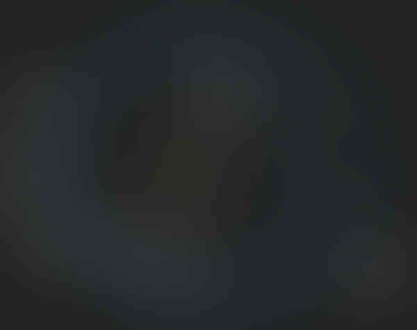Ini Dia 14 Nama Wilayah Baru di Permukaan Pluto