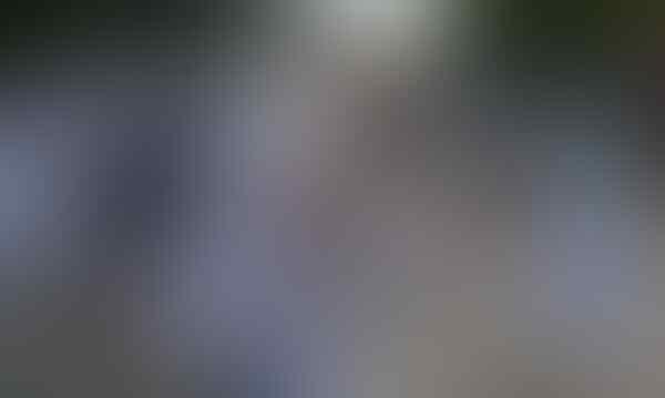 Murah dan Lebih Kuat dari Getah Getih, Gabion Telan Anggaran Rp 150 Juta